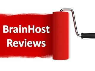 BrainHost Reviews (Ratings, Brain Host Coupon Codes, Support