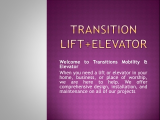 transitionsmobility