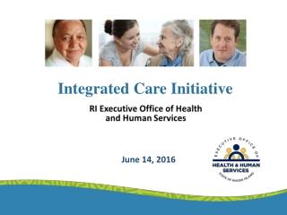 Integrated Care Initiative