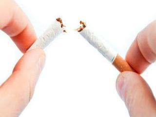 Metodo Para Dejar De Fumar