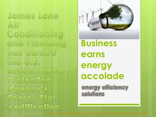 Business earns energy accolade crown eco management jakarta