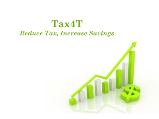 Property Tax Assessment Consultants