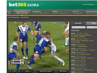 live***blues vs stormers