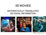 School presentation_animation