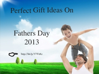 Unique And Best Fathers Day Gifts For Grandpa