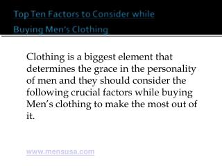 Men Suits Australia