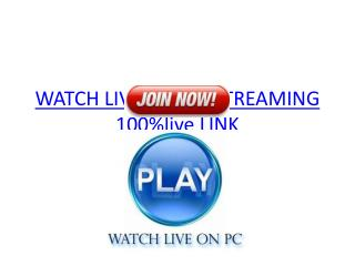 top 14 racing metro vs montpellier live stream semi final –