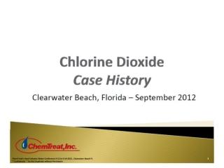 Chlorine-Dioxide-Case-History-Chemtreat