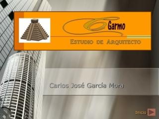Cgarmo