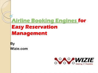 Airline, Flight, Travel, internet Booking Engine