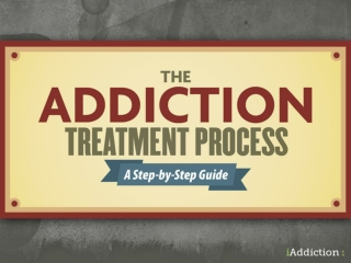 The Guide to Rehab
