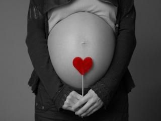 Medicamentos Para La Fertilidad Femenina