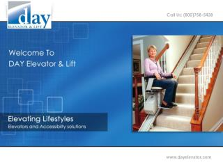 home elevator, wheelchair lift, residential elevators, eleva