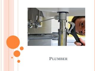 http://plumbers.inpeterboroughlocalarea.com