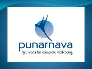 Ayurveda therapy and treatment India