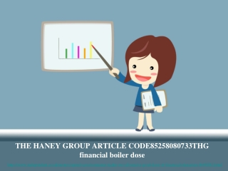 the haney group article code85258080733THG, Consumer Rights: