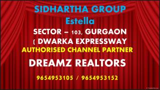 dwarka expressway new projects, call 9654953105, best deals