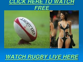 watch nations cup,georgia vs south african kings live stream