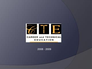 Mission of CTE Courses