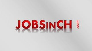 Swiss Jobs