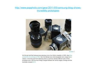 comment on samsung nx prototypes retro design