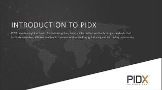 Procure-to-Pay P2P