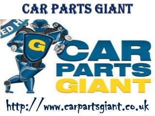 carpartsgiant