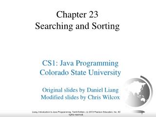 C Programming:   Program Design Including  Data Structures, Third Edition