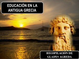\FILOSOFÍA ANTIGUA SÓCRATES, PLATÓN Y ARISTÓTELES