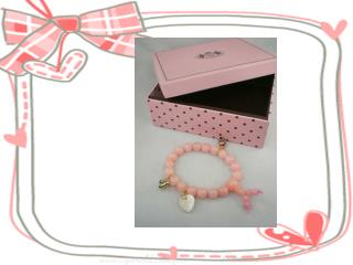 cheap juicy couture bracelets,juicy couture bracelets on sale