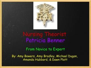 Optimizing Primary Care:  IHI Principles