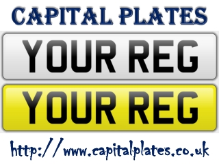 capitalplates