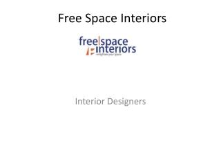 Interior designers in Chennai Bangalore