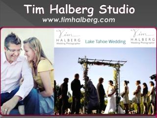 Tim Halberg Studio