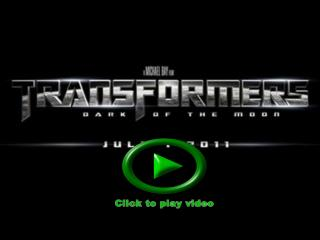 transformers dark of the moon full movie transformers dark o