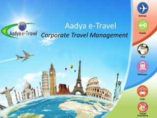 Welcome to Aadya e-Travel-Cheap Air Tickets | Trains Ticket