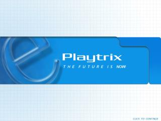 Playtrix
