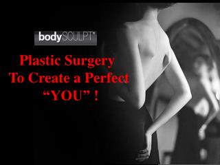 New York City Plastic Surgery