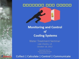 Monitoring-and-Control-of-Cooling-Systems-Chemtreat