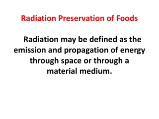 Direct Effects and Indirect Action of Ionizing Radiation on Cellular Biology