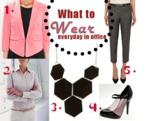 AC Workwear