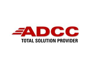 Infrastructure@ADCC Technical Expertise Our Areas of Expertise Web solutions GIS Messaging solutions Business mobility B