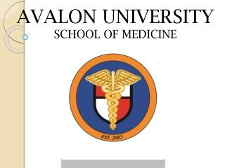 Best Caribbean Medical Schools