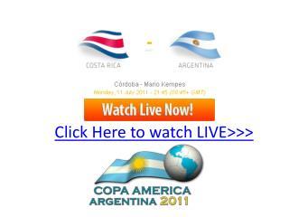 live!!! costa rica vs argentina live stream online hd!!