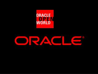 Mark Craig Group Manager Oracle Workflow