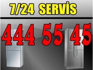 bahçe?ehir arçelik servisi - 444 5 545 tamir servis