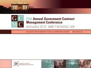 GAO Report: Unmet Professional Standards in DCAA Audits