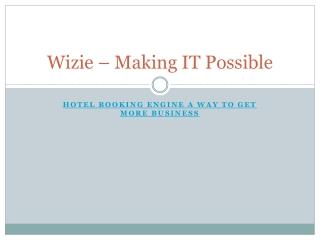 Hotel Booking Engine, Hotel Reservation System, Hotel Reserv