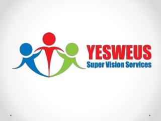 web design company mumbai