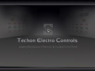 techon electro controls